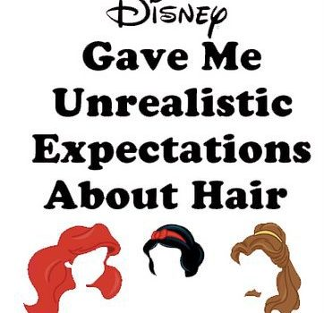 7 fine hair quotes and some are so true :)
